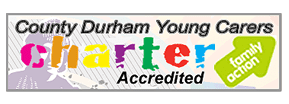 County Durham Young Carers charter